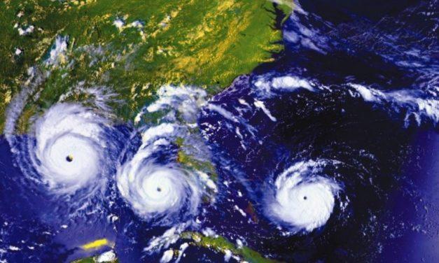 DEMs & MEDIAs Operation Katrina Trash Talk in Puerto Rico