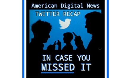 ADN TWITTER RECAP – November 21, 2017 – In Case You Missed It