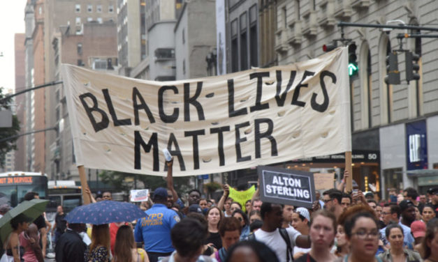 Justice is Blind – Why Are Trials Important in America?