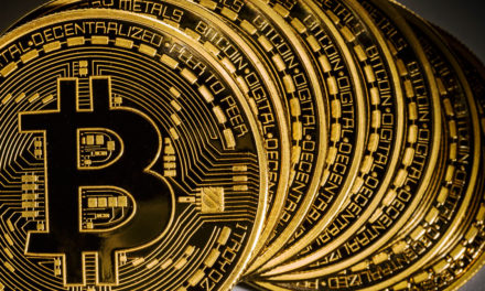 The Globalist One World Currency Will Look A Lot Like Bitcoin