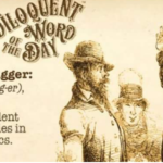 BLOG Post:  The Carpetbaggers (written by Michial Trayler)