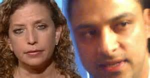 BREAKING: Wasserman Schultz's Ex-IT Aide Imran Awan Indicted on Four Counts