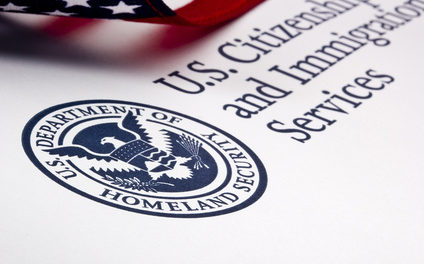 ADN Compilation: Deferred Action for Childhood Arrivals (DACA) program and How it Affects America and Her Citizens  Part 1