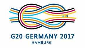 G20 Leaders  Declaration: Shaping an interconnected world