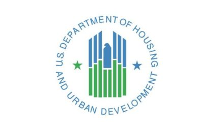 HUD Director Goes on $336,000 Shopping Spree with Low-Income Housing Funds