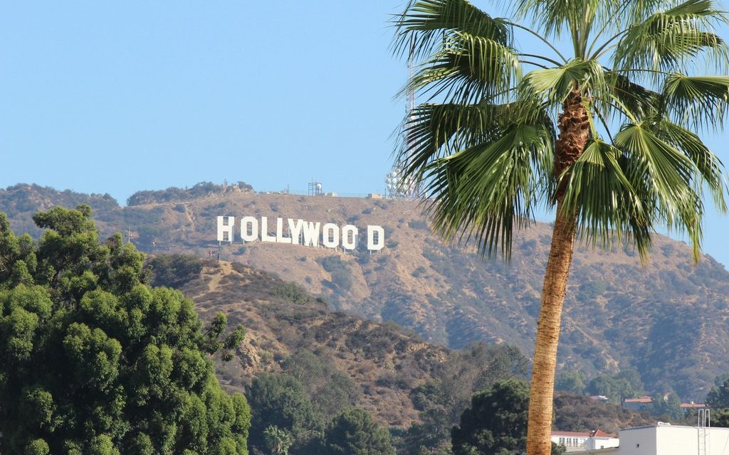 Hollywood's Pedophilia Epidemic Exposed in 'An Open Secret'