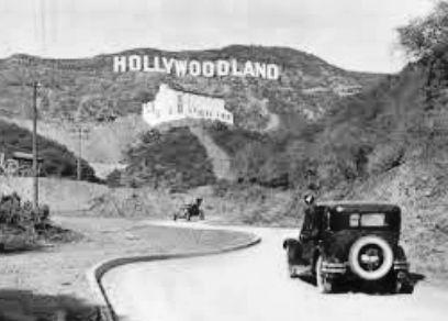 Hollywood:  The Rise and Fall of an American Legend  Part 1