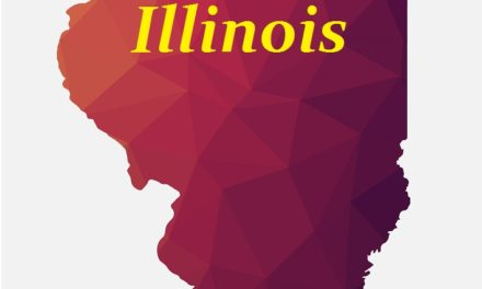 Illinois Governor Rauner:  Issues $6 Billion in Securities for Unpaid State Deficit