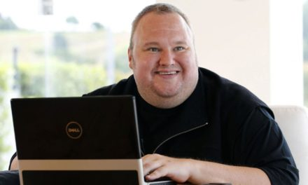 GCSB found to have illegally spied on others in new Megaupload twist