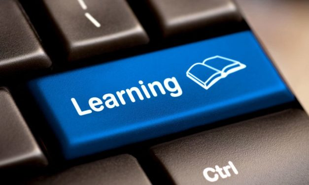 Free Online Courses That Will Make You Happier, Informed, Thoughtful.  Religion and Foreign Languages offered as well