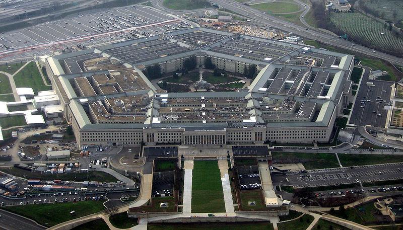 Cost of U.S. Wars Overseas Approaching $6 Trillion