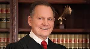 When Did Moore Become Guilty Until PROVEN Innocent?