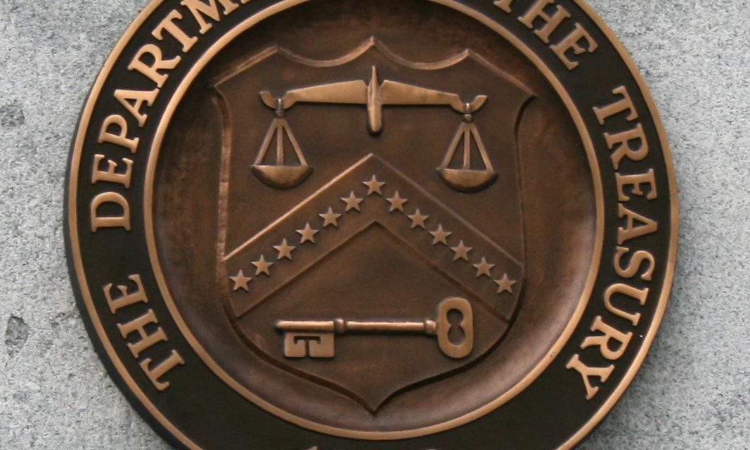 Treasury Department Ending Ineffective Obama Retirement Program