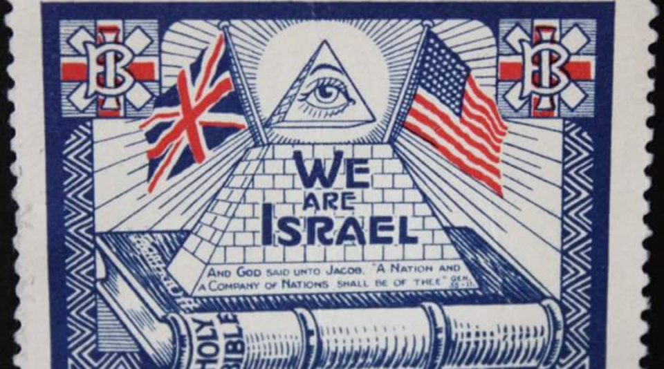 BLOG Post:  Keeping an Eye on Zion… (written by John White)
