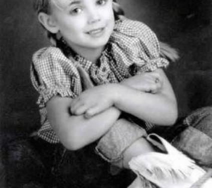 COLD CASE Investigations – JonBenet Ramsey